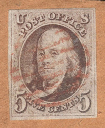 ID 13201, Image ID 8316