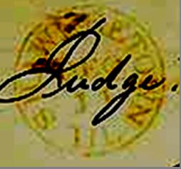 ID 1321, Image ID 925