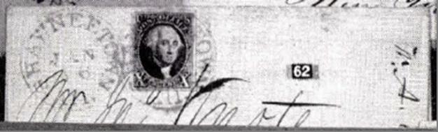 ID 1322, Image ID 926