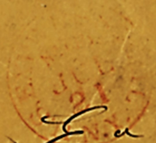 ID 13223, Image ID 27520