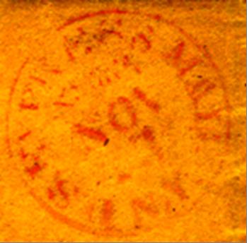 ID 13238, Image ID 8340