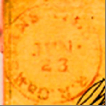 ID 13281, Image ID 21924
