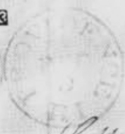 ID 13366, Image ID 23558