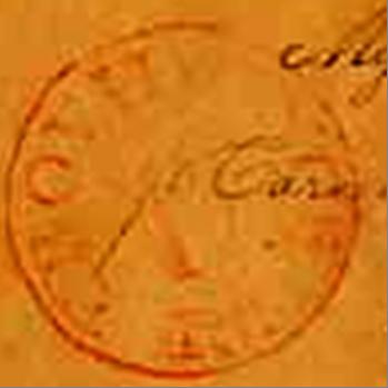 ID 13399, Image ID 8461