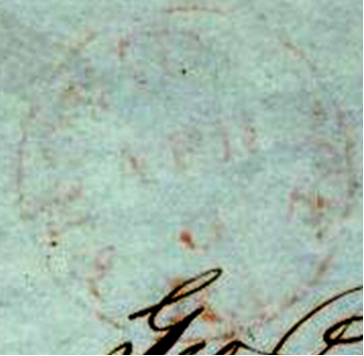 ID 13430, Image ID 8474