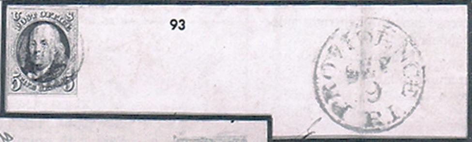 ID 13452, Image ID 24914