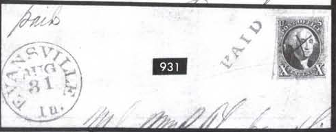 ID 1347, Image ID 22627
