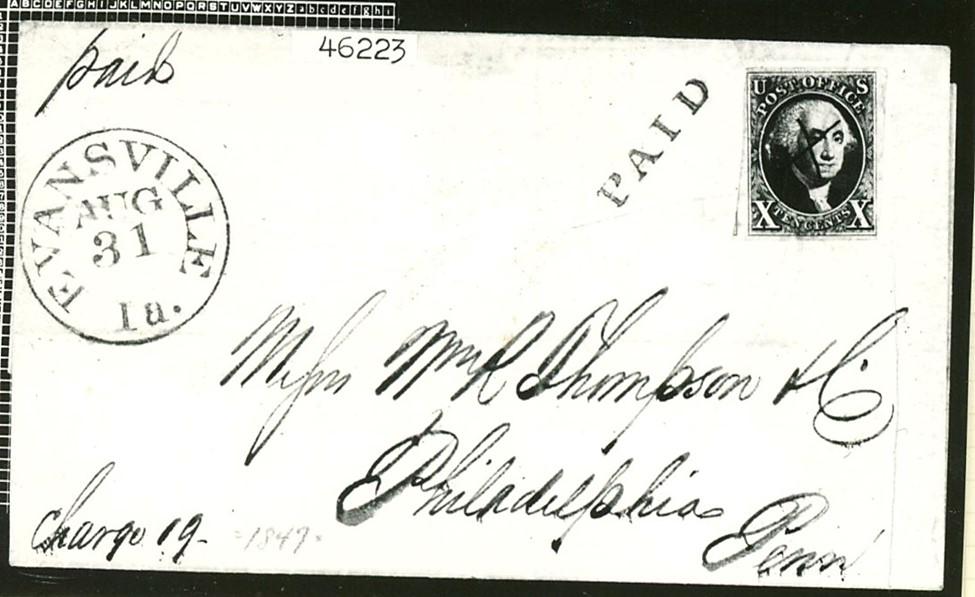 ID 1347, Image ID 28456