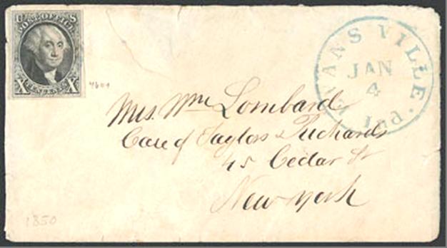 ID 1352, Image ID 951