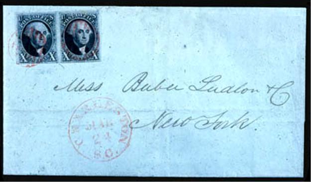 ID 13560, Image ID 8541