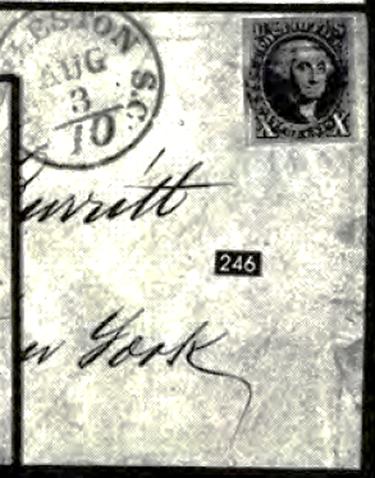 ID 13568, Image ID 24858