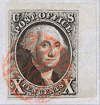 ID 13594, Image ID 8563