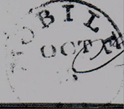 ID 136, Image ID 100