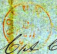 ID 13606, Image ID 8574