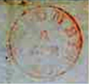 ID 13607, Image ID 8576