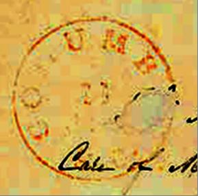 ID 13610, Image ID 8578