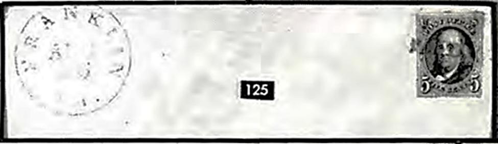ID 1366, Image ID 24787