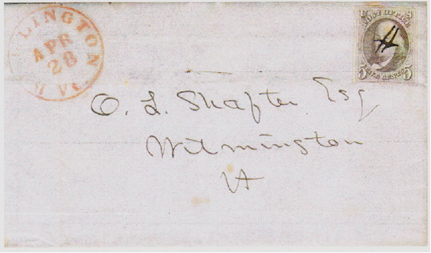 ID 13757, Image ID 8673