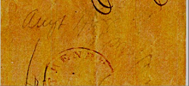 ID 13759, Image ID 8677