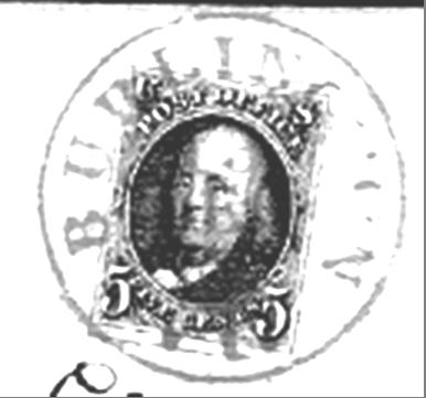 ID 13781, Image ID 8691