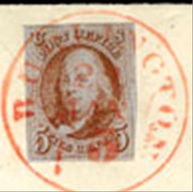 ID 13788, Image ID 8696