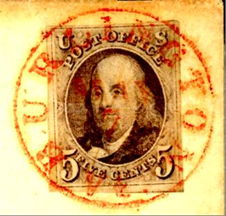ID 13797, Image ID 8701