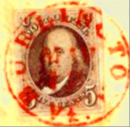 ID 13798, Image ID 8703