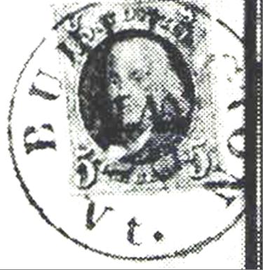 ID 13799, Image ID 8705