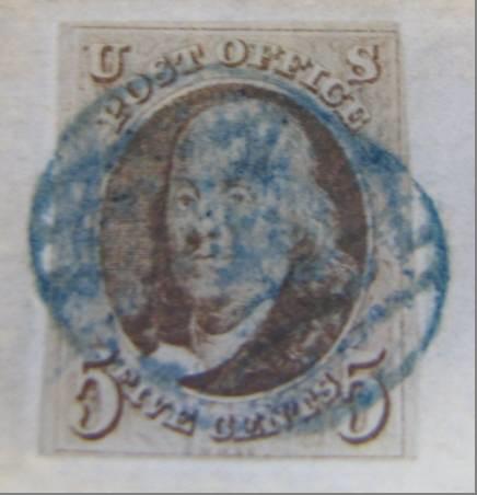 ID 1380, Image ID 968