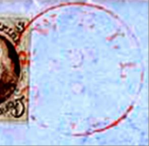 ID 13878, Image ID 8754