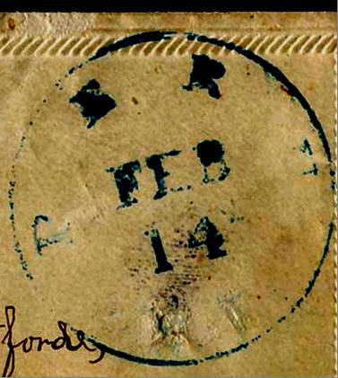 ID 13879, Image ID 8756