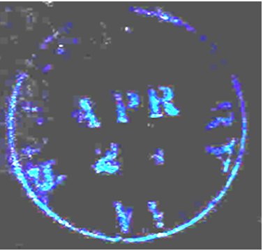 ID 13903, Image ID 22019