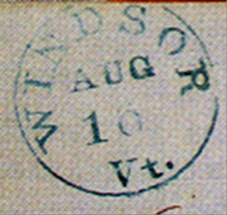 ID 13946, Image ID 8805