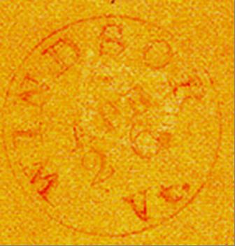 ID 13948, Image ID 8807