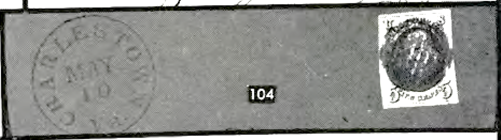 ID 13991, Image ID 24773