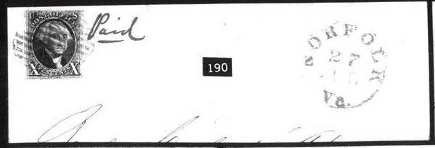 ID 14050, Image ID 22811