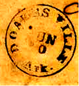 ID 1411, Image ID 991