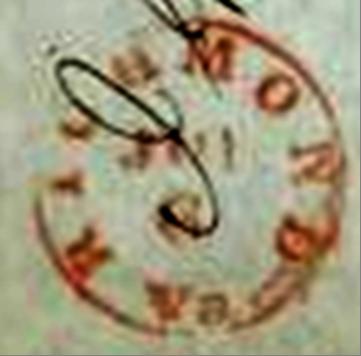 ID 14111, Image ID 8908
