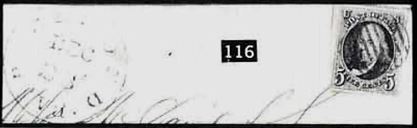 ID 14119, Image ID 23044