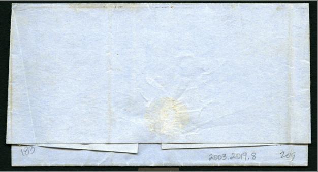 ID 1414, Image ID 995