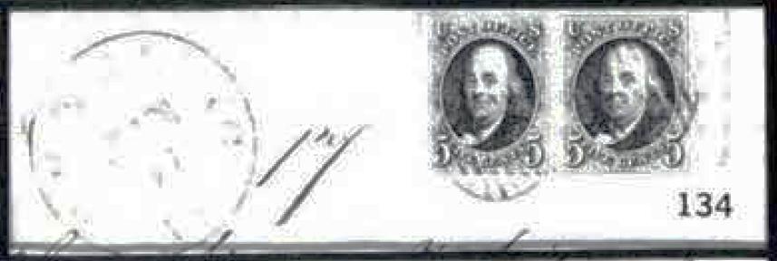 ID 14214, Image ID 23128
