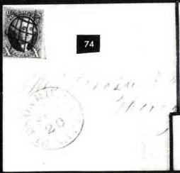 ID 14268, Image ID 22423