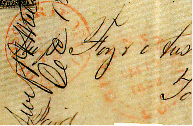 ID 14270, Image ID 9023