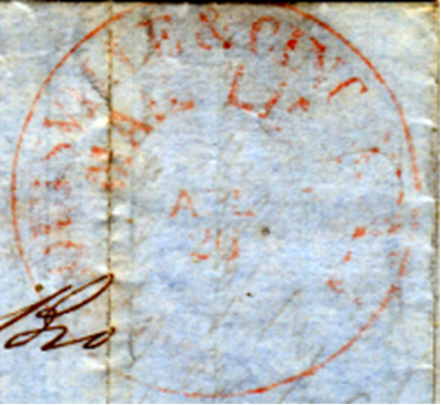 ID 14297, Image ID 9051