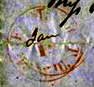 ID 14404, Image ID 9135