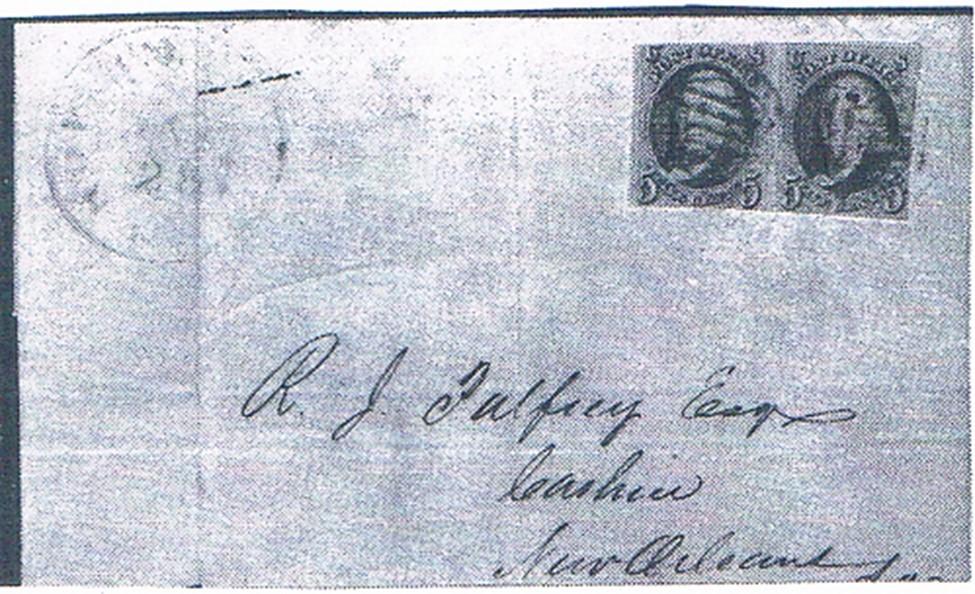 ID 1441, Image ID 26893