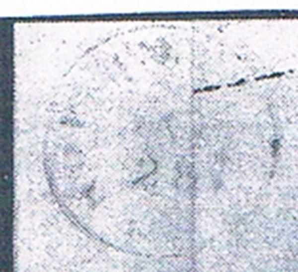ID 1441, Image ID 26895