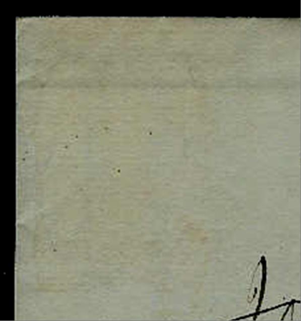 ID 14414, Image ID 9149