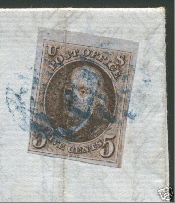 ID 14496, Image ID 9206