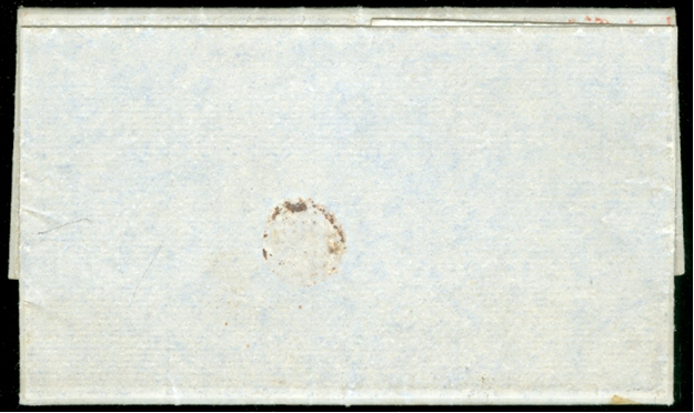 ID 14498, Image ID 9209